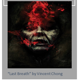 Last Breath Picture