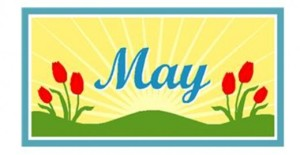 may-clipart-11