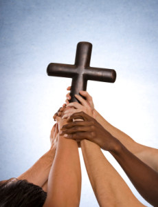 church-unity-cross