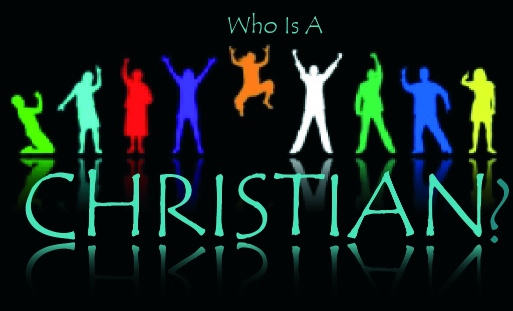 who-is-a-christian