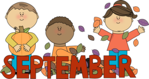september-clip-art-free-http-www-mycutegraphics-com-graphics-month-femYuB-clipart