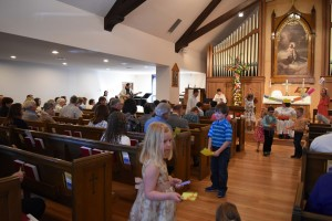 Easter 2016 316